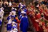 LHS Graduation 011