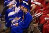 LHS Graduation 014