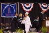 LHS Graduation 020