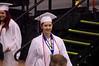 LHS Graduation 017