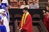 LHS Graduation 007