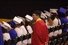 LHS Graduation 005
