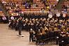 LHS Graduation 003