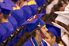 LHS Graduation 008