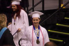 LHS Graduation 016