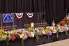 LHS Graduation 004