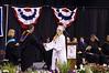 LHS Graduation 019