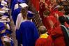 LHS Graduation 009