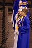 LHS Graduation 013