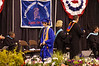 LHS Graduation 018