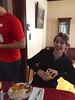 2014 Thanksgiving 018