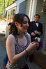 2014_WHS_PROM 029