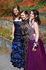 2014_WHS_PROM 016