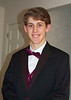 2014_WHS_PROM 035