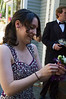 2014_WHS_PROM 030