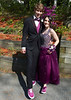 2014_WHS_PROM 022