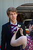 2014_WHS_PROM 026