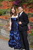 2014_WHS_PROM 018