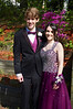 2014_WHS_PROM 023
