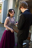 2014_WHS_PROM 024