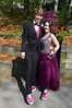 2014_WHS_PROM 021