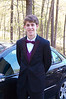 2014_WHS_PROM 034