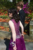 2014_WHS_PROM 019