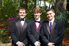2014_WHS_PROM 033