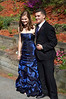 2014_WHS_PROM 017