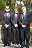 2014_WHS_PROM 032