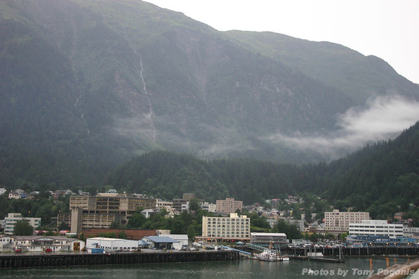 Cruise-Day 4-Skagway