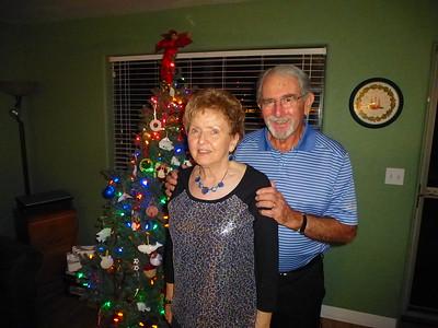 Christmass 2013