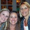 Lisa, Kyra & Stacy