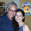 Manuel & Audrey