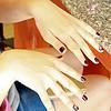 Audrey's Manicured Nails