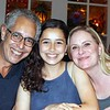Manuel, Audrey & Lisa