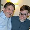 Paddy & Son