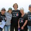 Julie, Gretchen, Jack, Cathy & Stacy