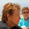 Nancy Harahan & Janet Shaw