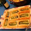 Susie's Asparagus Dish