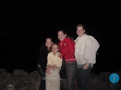 2003-11-30 at 07-05-54