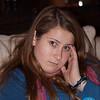 2008-11-26 at 18-09-32
