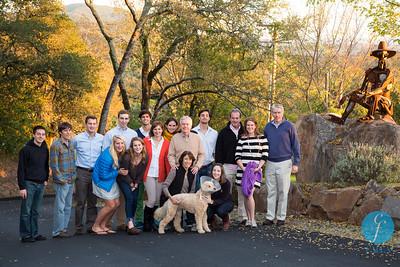 2012 - Beaumonts,Upfills, Adam, L&T, Kieren,Tomas,Henry, Katie