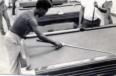 021-Wayne Tuskegee