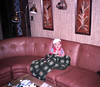 1976 03 Stan & Thelma's, Pontiac Way, Denver CO