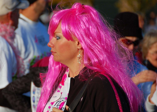 Pink hair_7412