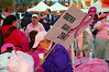 Sea of Pink_7317