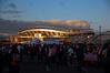 Mile High Stadium_7326