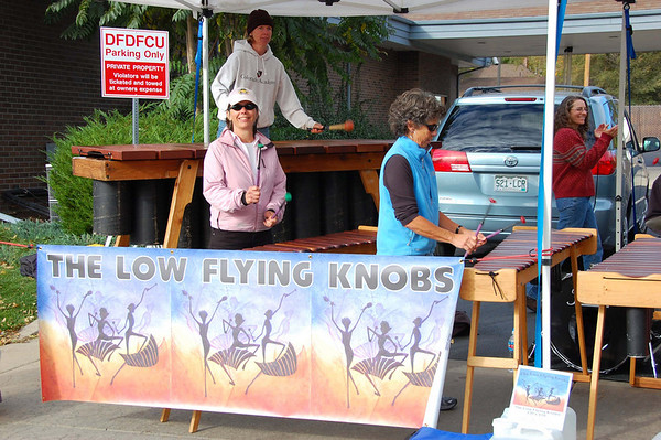 Low Flying Knobs_7454