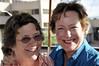 Kathy & Jan